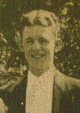Francis Patrick Reid