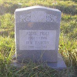 Addie Price