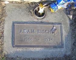 Adam Bischel