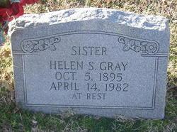 Helen S. Gray