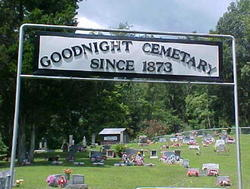 Goodnight Cemetery
