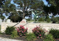 Catawba Island Cemetery