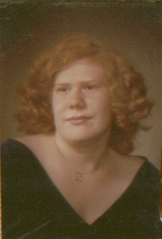 Brenda Massey Bradley