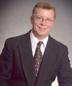 Greg Raike