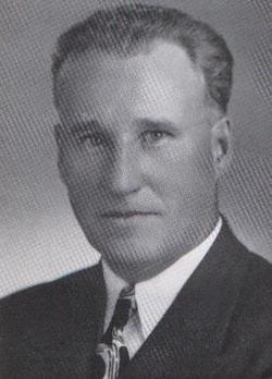 Thomas Leonard Owens