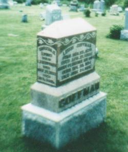 Lewis Coffman II