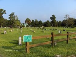 Keystone Heights Cemetery