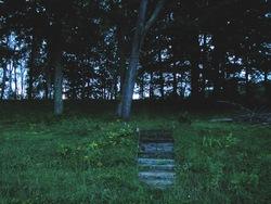 Draper Hill Cemetery