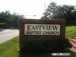 East View Baptist Church Cemetery