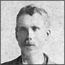 Richard James Arnold