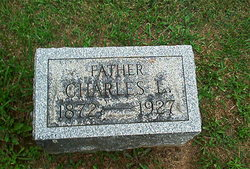 Charles Luther Doebler