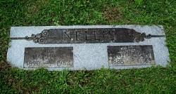 "Dr Floyd Guy ""Doc"" Nellis"