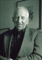 Frederick Black Hembrough