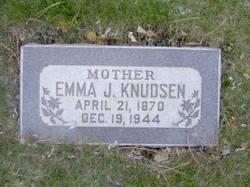 Emma Johnson