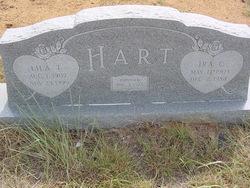 Ira Carl Hart