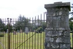 Phares Family Cemetery