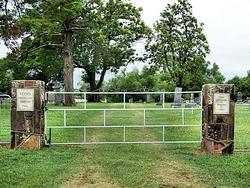 Flynn Cemetery