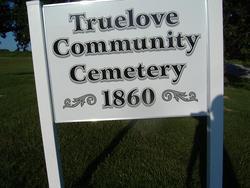 Truelove Cemetery
