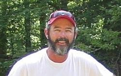 Thomas P. McCoy