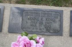 Diane Kay King