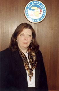 Maureen Murphy