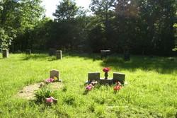 Hepsoda Churchyard Cemetery