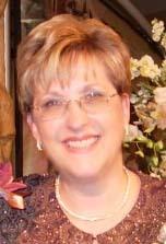 Diane Hemmes Del Priore