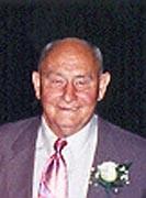 Morris Wayne Nitzel
