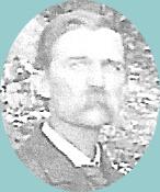 Rev William Album Bailey