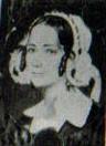 Rebecca Christianna <I>Friss</I> Anderson
