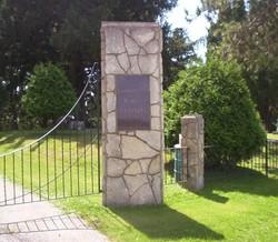 Fountain City Cemetery
