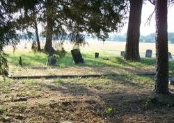 Treadaway Cemetery