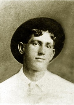 Joseph Frank Thayer, Jr