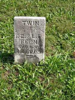 Twin Kern