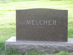 Marie Vera <I>Melcher</I> Karling