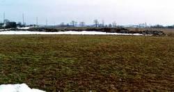 Grubbeland Cemetery