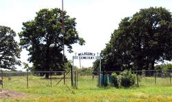 Nelagoney Cemetery