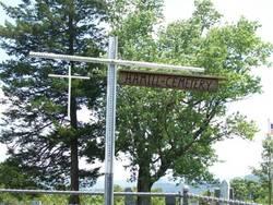 Hamill Cemetery