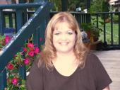 Donna Madron (McGhee)