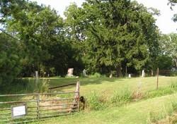 Buffalo Prairie RLDS Cemetery