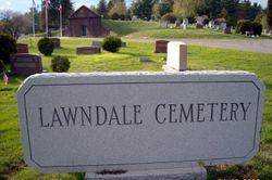 Lawndale Cemetery