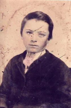 Franklin Evans Willis (1861-1883) - Find A Grave Memorial