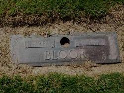 Leo Kirby Bloor