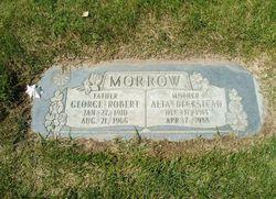 George Robert Morrow