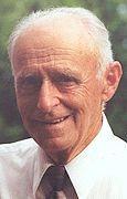 Donald Clarence Steffenhagen