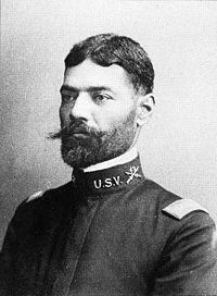 CPT Edward Lee Baker, Jr