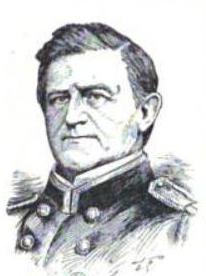 Jonathan Messersmith Foltz