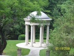 McGlothlin Cemetery