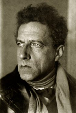 vsevolod meyerhold Vsevolod meyerhold (1874-1940) was a russian theatre director who developed  a system of actor training known as biomechanics meyerhold also pioneered.