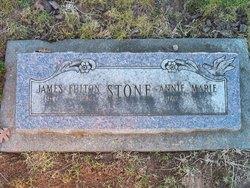 James Fulton Stone